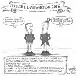 ElectileDysfunction_ReubenBrand_LowRes