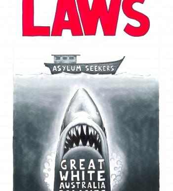 laws_lr_reubenbrand