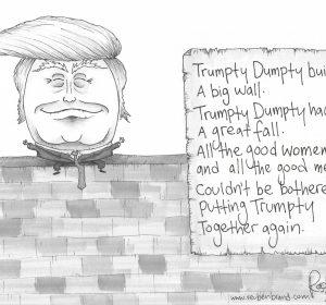 TrumptyDumpty_LR
