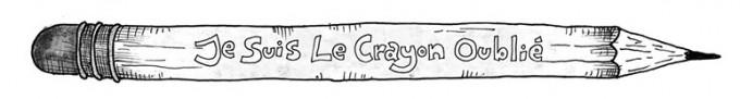 JeSuisCrayonTitle