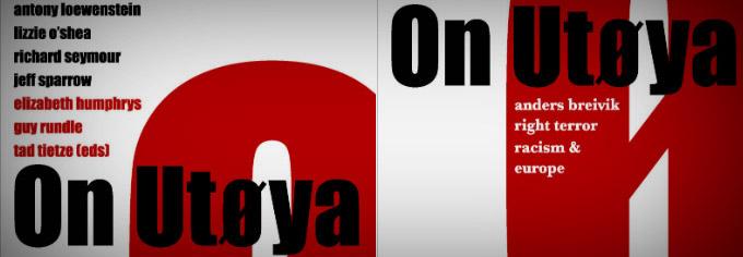 Utoya-Feat1