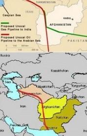 afghan_oil_pipeline-178x300
