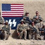 marines-nazi-symboljpeg-0ef261-150x150