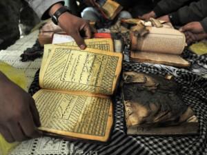 quran_burned_139440678_610x458